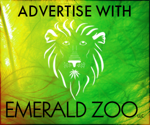 Advertise_EZ.png