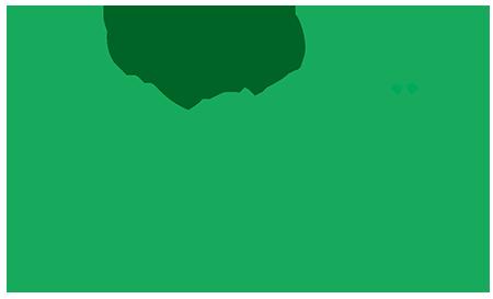 Emerald Zoo Den: CBD World