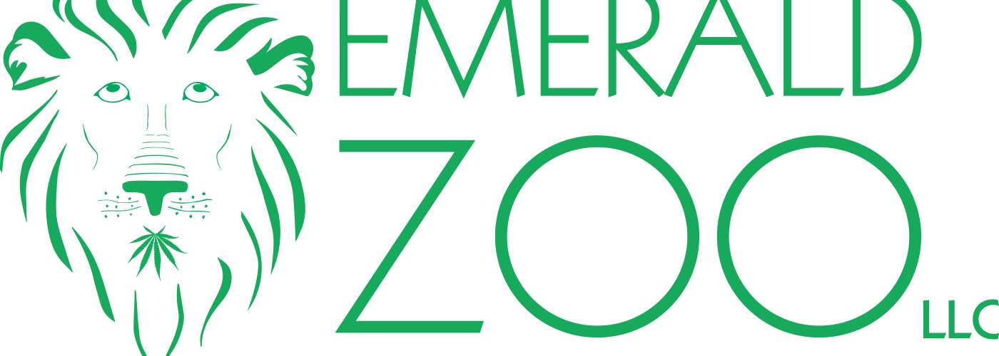 Emerald Zoo Logo 1400x584