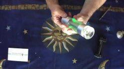 Emerald Zoo Den: Cloudious9 Dry Herb Vape